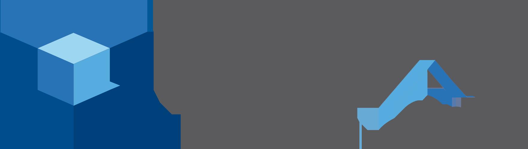 NetPixel Tecnologia